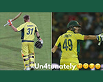 aussie_cricketers