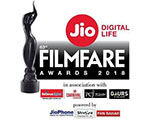 jioFilmfareAwards