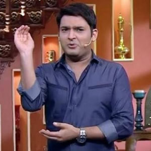 kapil_sharma_world_records