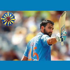rohit_sharma