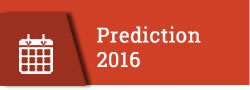 prediction 2016