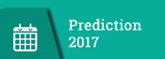 prediction 2017