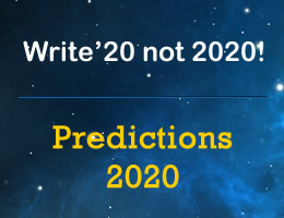 prediction 2020