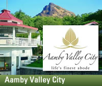aamby valley